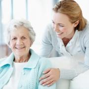 استخدام پرستار سالمند در شهرک غرب