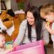 استخدام پرستار کودک در پاسداران