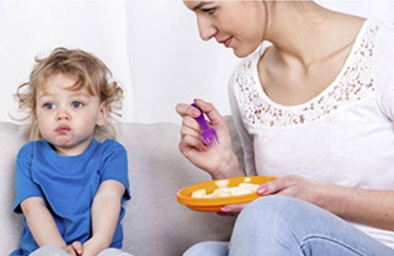 مراقبت ویژه و مراقبت شخصی در منزل