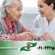 مهارتهایی که پرستار سالمند باید کسب کند , مهارت های پرستار سالمند