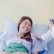 هزینه استخدام پرستار بیمار ولنجک