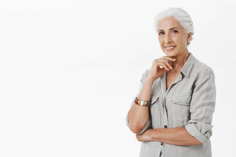 استخدام پرستار سالمند در فرشته
