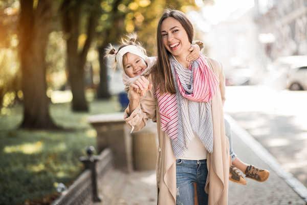 استخدام پرستار کودک و نوزاد در تهرانپارس