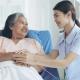 استخدام پرستار بیمار در تجریش