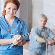 استخدام پرستار سالمند در ولنجک  ( هزینه استخدام )