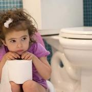 درمان اسهال کودک ( درمان خانگی اسهال کودک )