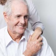 روش برقراری ارتباط با سالمندان آلزایمری