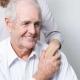 روش ارتباط با سالمند آلزایمری