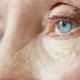 پرستاری سالمند افسرده