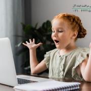 عزت نفس در کودک و نکات قابل توجه برای والدین و پرستار کودک