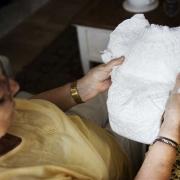 پرستاری از سالمند پوشکی ( 1400 ) ( هزینه و شرایط استخدام پرستار سالمند پوشکی )