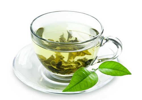 فواید چای سبز در کرونا
