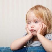 پرستاری از کودک مبتلا به آبله مرغان  ( علائم و درمان آبله مرغان کودک )