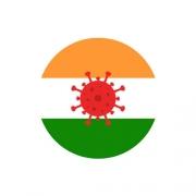 کرونای هندی