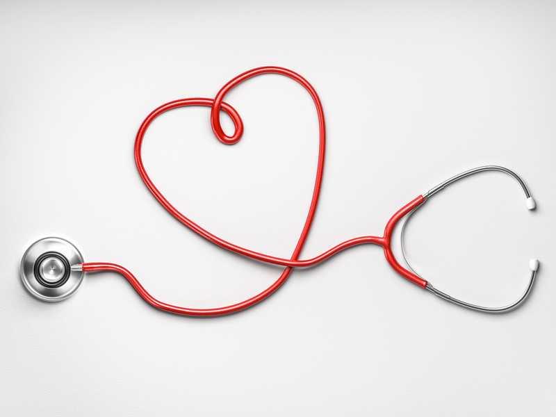 روش های پیشگیری از سکته قلبی