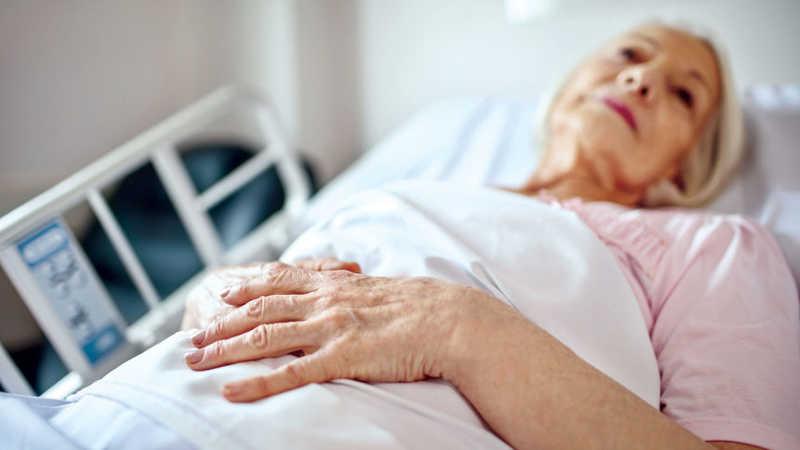 بیماری های خود ایمنی سالمندان