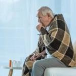 بیماری های شایع در سالمندان ( بیماری های دوران کهنسالی )