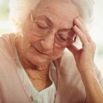 بیماری های اعصاب و روان سالمندان + ( بیماری های روانی شایع سالمندان )