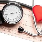 علائم فشار خون بالا و پایین ( جدول فشار خون )