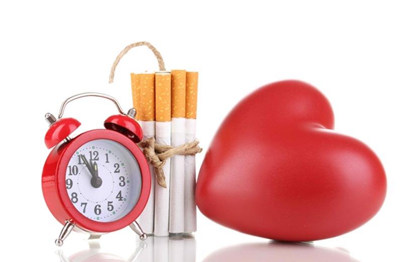 مصرف-دخانیات-و-تاثیر-آن-بر-روی-فشار-خون