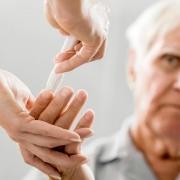 دیابت چیست ؟ راه درمان دیابت + علائم ابتلا به دیابت