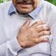 علائم گرفتگی رگ های قلب در سالمندان