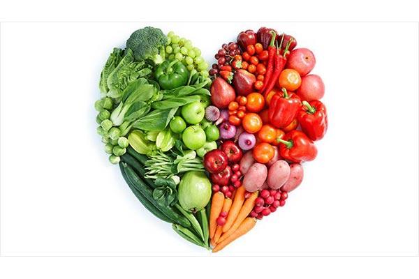 رژیم غذایی مناسب برای جلوگیری از دیابت