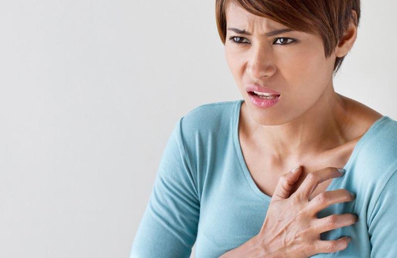 بیماری دریچه قلبی چیست؟