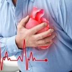 بیماری دریچه قلبی در سالمندان  ( درمان بیماری دریچه قلبی در سالمندان )
