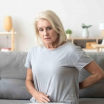 سنگ کلیه در سالمندان (درمان بیماری سنگ کلیه در سالمندان)