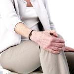 بیماری آرتروز در سالمندان ( درمان آرتروز در سالمندان )