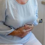 درمان یبوست در سالمندان + خطرات یبوست در سالمندان