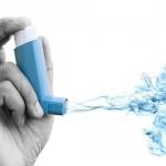 بیماری آسم علائم، پیشگیری و راهکاری درمان