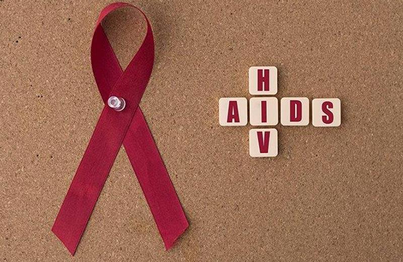 بیماری های مقاربتی در سالمندان و ایدز