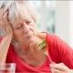 خطر سوء تغذیه در سالمندان