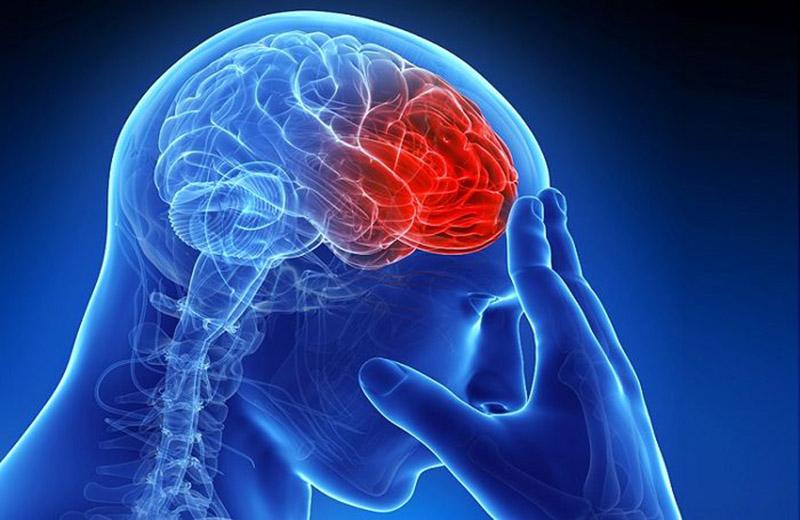تاثیر پتاسیم در جلوگیری از سکته مغزی