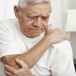 دلایل کمبود پتاسیم خون (هیپوکالمی) در سالمندان + درمان هیپوکالمی